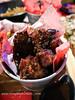 IMG_1386 (Chris & Christine (broughtup2share.com)) Tags: ticklish pork garden midvalley pj petalingjaya noodles rice