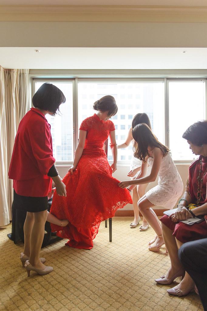 """""""婚攝,台中女兒紅婚攝,婚攝wesley,婚禮紀錄,婚禮攝影""""'LOVE29997'"""