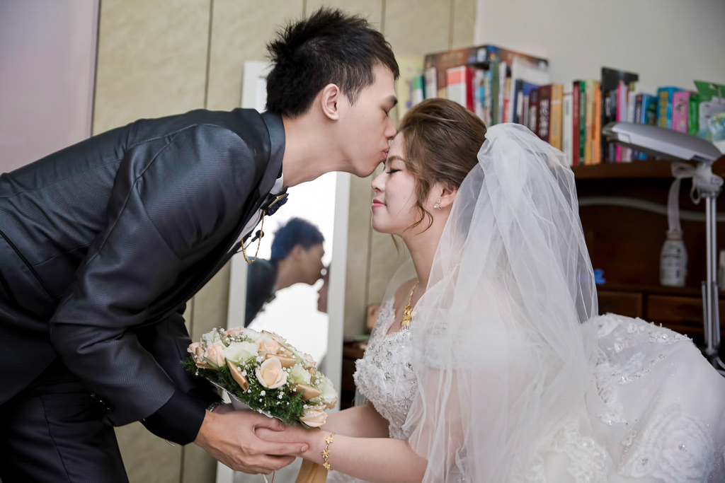 婚禮-0139.jpg