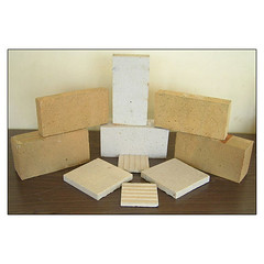 Acid Resistant Bricks Manufacturers Lanexis Enterprise (lanexisenterprises) Tags: acid resistant bricks