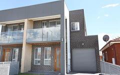 10a Rosina Street, Fairfield NSW