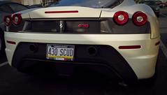DJI_0156 (James Bonner) Tags: ferrari scuderia ferrarif430 f430 f430scuderia supercar italian hvhp automotivevisuals drivetribe