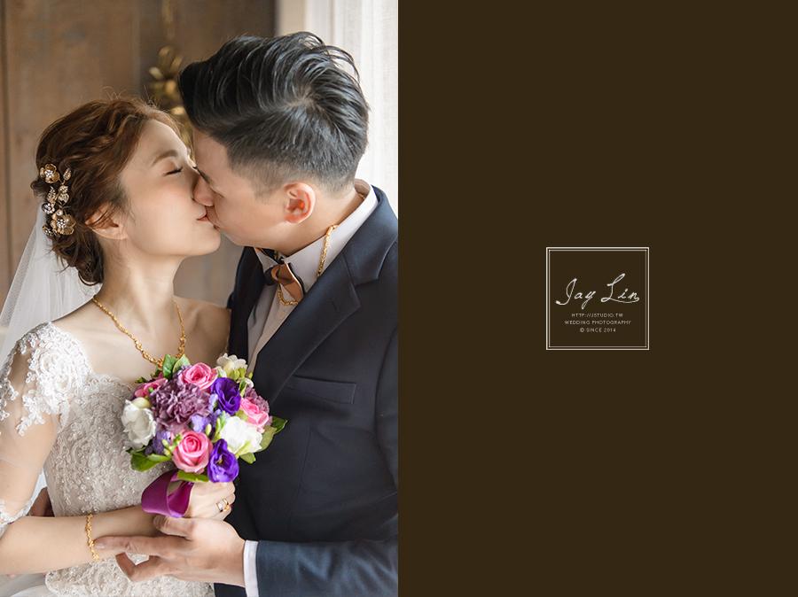 君品酒店 婚攝 台北婚攝 婚禮攝影 婚禮紀錄 婚禮紀實  JSTUDIO_0097
