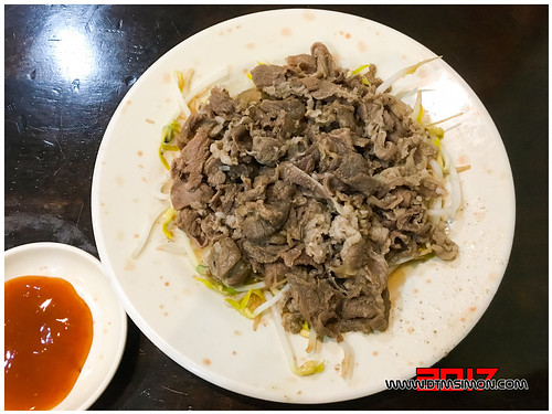 台北組羊肉羹西屯店07.jpg