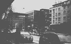 ////////// // /// (pani ell) Tags: film helios ambience atmospheric blur etheral shadows noir softfocus perceptions surreal