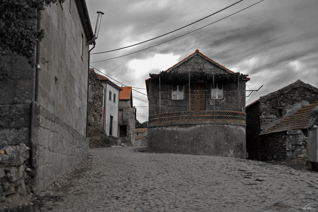 1600-vil-arcos (6)