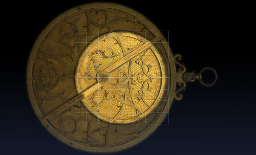 "Astrolabios, ubicantes de estrellas guía • <a style=""font-size:0.8em;"" href=""http://www.flickr.com/photos/30735181@N00/32609973045/"" target=""_blank"">View on Flickr</a>"