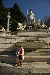 Rome 2010 1301