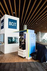 17009_0315-9546.jpg (BCIT Photography) Tags: bcit bcinstittuteoftechnology bctechsummit2017 vancouverconventioncentre event bctech