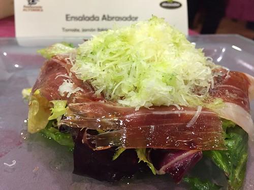 restaurante altomira en Navajas (Castellón) (5)