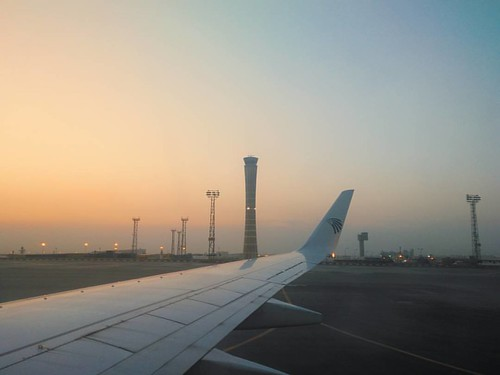 Chasing the Sun in #Egypt  . #XDLOL  Come fly with me. . #ControlTower