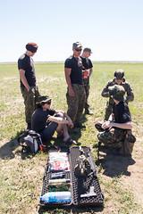 IMG_8093 (Osiedlowychemik) Tags: asg ca15 combatalert2015 dariawróbel