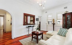 10/251 Carrington Road, Coogee NSW