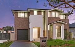 21 Colechin Street, Yagoona NSW
