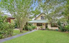 42 Echuca Road, Empire Bay NSW