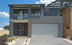 18 Claribel Street, Bankstown NSW