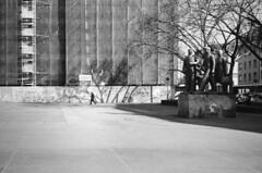 socialist zurich (gato-gato-gato) Tags: 35mm ch contax contaxt2 iso400 ilford ls600 noritsu noritsuls600 schweiz strasse street streetphotographer streetphotography streettogs suisse svizzera switzerland t2 zueri zuerich zurigo z¸rich analog analogphotography believeinfilm film filmisnotdead filmphotography flickr gatogatogato gatogatogatoch homedeveloped pointandshoot streetphoto streetpic tobiasgaulkech wwwgatogatogatoch zürich black white schwarz weiss bw blanco negro monochrom monochrome blanc noir strase onthestreets mensch person human pedestrian fussgänger fusgänger passant sviss zwitserland isviçre zurich autofocus