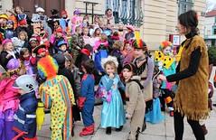 Carnaval école Ste Marie (49)