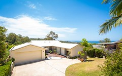 39 THE FAIRWAY, Tura Beach NSW