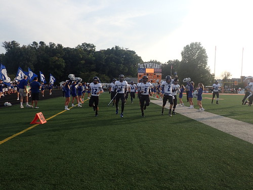 """Columbus East (IN) vs. Columbus North (IN) • <a style=""""font-size:0.8em;"""" href=""""http://www.flickr.com/photos/134567481@N04/20360184444/"""" target=""""_blank"""">View on Flickr</a>"""