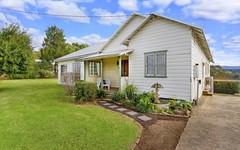 1392 Kurmond Road, Kurmond NSW