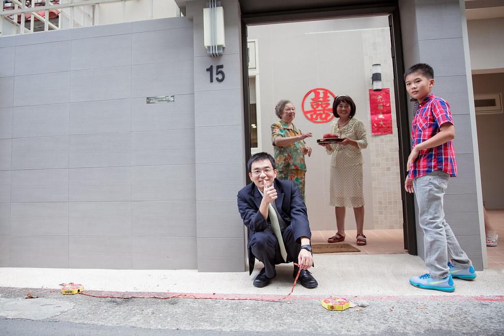 維多麗亞酒店,台北婚攝,戶外婚禮,維多麗亞酒店婚攝,婚攝,冠文&郁潔071