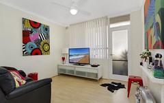 5/6 Darley Street, East, Mona Vale NSW