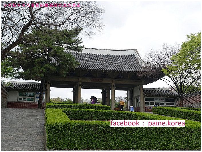 大邱達城公園 (3).JPG