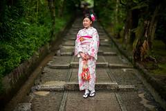 L1005708 (ivan_low) Tags: street leica people japan 50mm kyoto kimono noctilux asph f095 m240