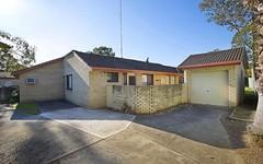 4/98-100 Castlereagh Street, Penrith NSW