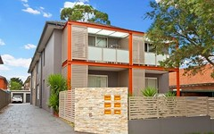 1/6 Dunmore Street, Croydon Park NSW