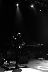 Raimundo Amador (JMGado) Tags: blackandwhite bw espaa music blancoynegro monochrome monocromo concert spain live concierto bn musica cceres flamenco extremadura tomasito raimundoamador losardelavera tinodigeraldo ricardomarn canoneos70d verasummer jmgado verasummer2015