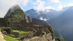 "Machu Picchu <a style=""margin-left:10px; font-size:0.8em;"" href=""http://www.flickr.com/photos/83080376@N03/21601715805/"" target=""_blank"">@flickr</a>"