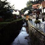 Elbsandsteingebirge (082) Niederrathen thumbnail