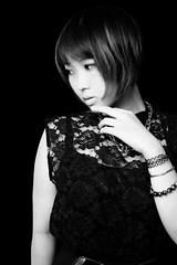 Your Name_0003 (Tsubasa_Japan) Tags: ladies portrait people cute sexy girl beautiful beauty face fashion japan lady female angel asian japanese tokyo model women pretty young charm lovely  tsubasa  topmodel