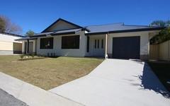 1A Oban Lane, Maclean NSW