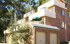 5/10 Jennie Cox Close, Erina NSW