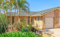 1/17 Gallagher Drive, Upper Coopers Creek NSW
