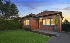 5 Kurnell Street, Botany NSW