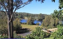 16 Nelligen Place, Nelligen NSW