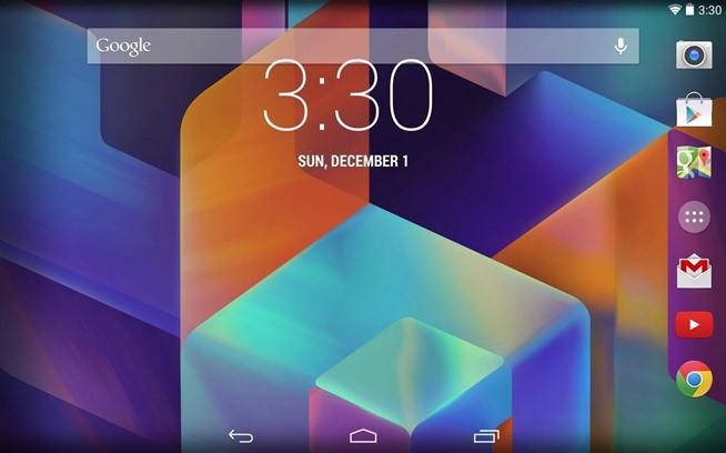 វិធី 5 យ៉ាងនេះអាចអោយប្រព័ន្ធប្រតិបត្តិការ Android ចាស់ៗដូចជា Jelly Bean ឬ KitKat របស់អ្នកដើរលឿនជាងមុនបាន