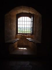 Kolossi castle interior (millgroveboy2) Tags: castle cyprus kolossi