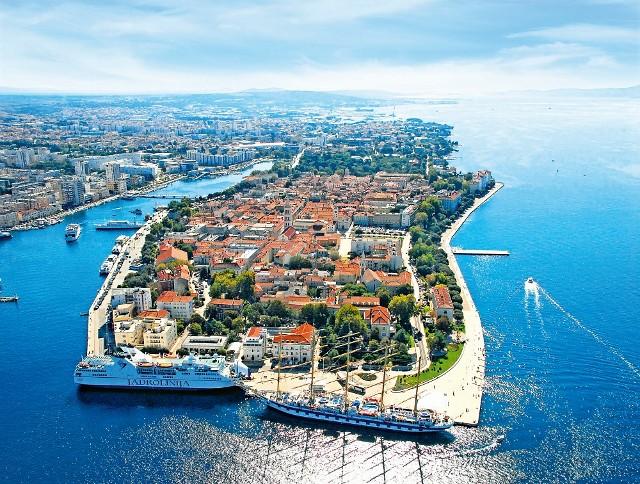 croatia-zadar