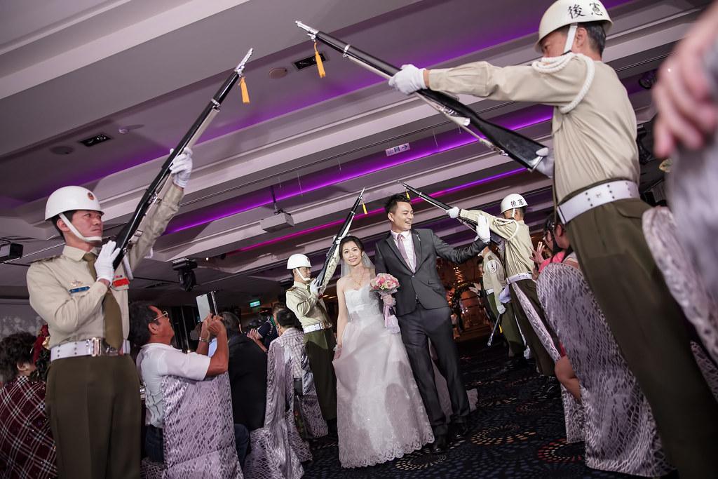 台中婚攝,宜豐園婚宴會館,宜豐園主題婚宴會館,宜豐園婚攝,宜丰園婚攝,婚攝,志鴻&芳平148