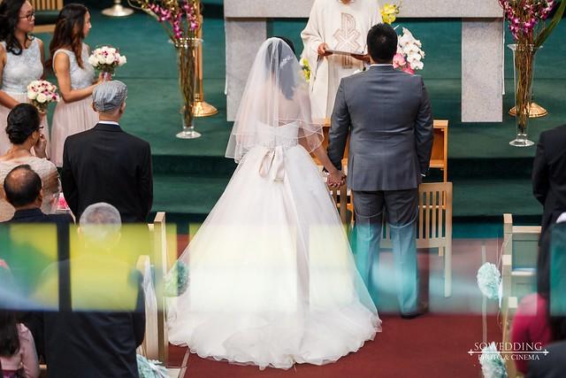 Kim&Allen-wedding-HL-SD-0078