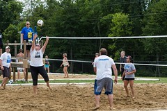 Volleyball-Collection-2015-3341_picc