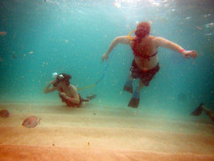 VI Snuba Excursion (Loimere) Tags: caribbean stthomas loimere visnubaexcursions