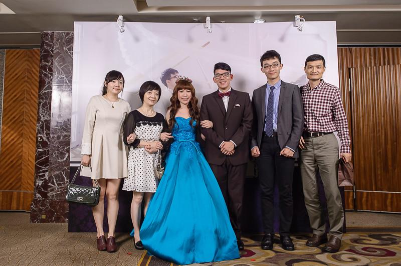 合照搶先版,台北喜來登大飯店,Sheraton Grande Taipei Hotel,婚攝茶米,婚禮攝影,婚攝推薦(0059)