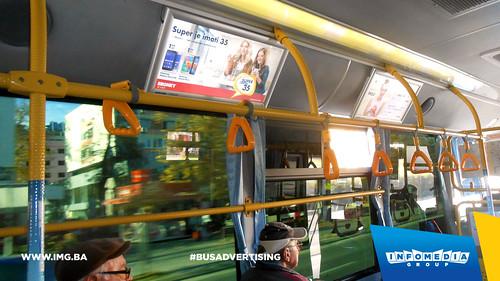 Info Media Group - BUS Indoor Advertising, 11-2015 (8)