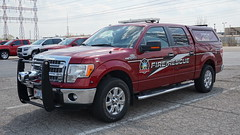 Clearview Fire Department Chief 2 (Canadian Emergency Buff) Tags: 2 ontario canada ford fire chief f150 firedept department firedepartment firechief cfr clearview cfd f150xlt clearviewfiredepartment clearviewfiredept clearviewfirerescue